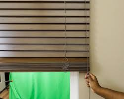 Blinds Parts  Window Treatments  The Home DepotTop Mount Window Blinds