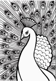 Small Picture Coloring Pages adult coloring books kathryns park avenue