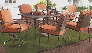 artificial grass rug home depot for home decorating ideas best of perfect home depot grass carpet inspirational nice home depot lawn