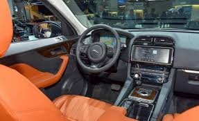 2018 jaguar f pace interior.  2018 httpcarreleasedates2017comwpcoringwheeljpg throughout 2018 jaguar f pace interior