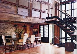 Barn House Interior Interior Killer Image Of Cool Barn House Interior Design And