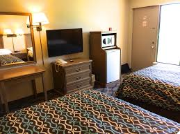 bedroom large size our rooms super 5 inn with two queen sized beds offer comfort bedroom large size wonderful