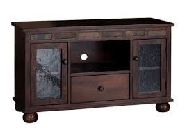 amazoncom sunny designs oxford 46 in tv console with game drawer home audio theater amazoncom altra furniture ryder apothecary tv