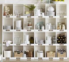 Above Kitchen Cabinet Decorations For Above Kitchen Cabinets Kitchen Decorating Themes