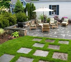 landscape patios. Creative Landscape Patio 90 For Your Home Decoration Ideas With Patios I
