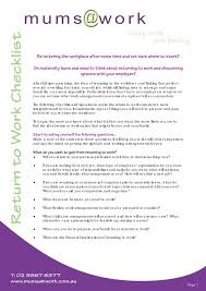 sample resume stay at home mom 10 Tips Stay At Home Mom Resume - Writing  Resume Sample