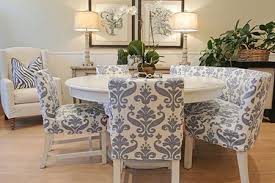 quatrine custom furniture. Marvelous Luxury Dining Chairs And Using Color In Your Room  Quatrine Quatrine Custom Furniture
