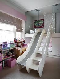 bedroom design for girls. Slide Out Of Bed 125 Great Ideas For Children S Room Design Bedroom Girls