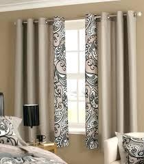 curtain design ideas window curtain ideas amazing curtains window curtain designs ideas bedroom best bedroom bathroom