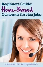 best ideas about good customer service skills these companies are looking for people good communication organizational and computer skills to work as customer service agent