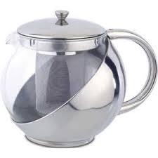 <b>Чайник заварочный BEKKER</b> BK-303 | Отзывы покупателей