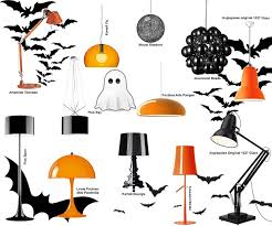 flos lighting soho. things are getting spooky at david village lighting as we enter the ghostliest time of year, above we\u0027ve put together some halloween inspired flos soho