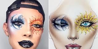 Meet Milk1422 The Artist Behind The Face Charts Inspiring