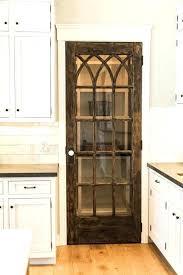 interior french doors inch interior doors interior french doors home depot interior doors with glass