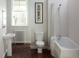 bathroom wall paintWall Color White  Error Which You Can Find In Applying White