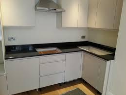 Granite Kitchen Worktops Uk Granite And Quartz Worktops Compared Mkw Surfaces
