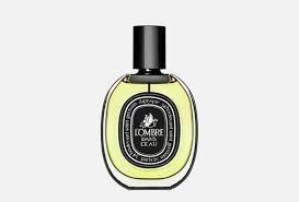 <b>Diptyque</b> парфюм — купить в интернет-магазине «Золотое яблоко»