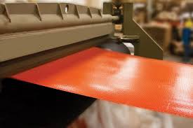 hot work fabrics industry leader about auburn manufacturing