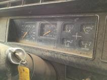 ford f instrument cluster on net erickson trucks n parts jackson instrument cluster ford f700
