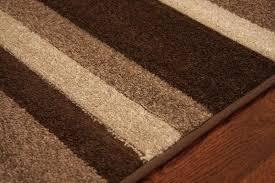 brown runner rug stunning dark brown runner rug with popular of dark brown runner rug dark