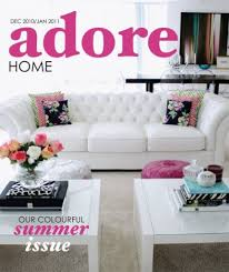 Small Picture Home Interior Magazines Online Magnificent Ideas Best Online Home