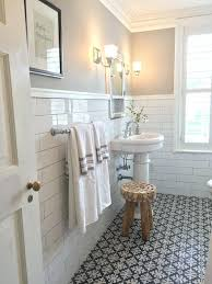 subway tile ideas bathroom also floor wall tiles white kitchen images