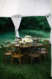tent furniture. Tidewater Tent With Pole Drapes Furniture