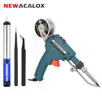 Soldering Iron - Shop Cheap Soldering Iron from China Soldering ...