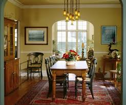 medium size of enchanting room along with rooms chandeliers and room as wells as chandeliers