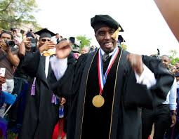 puff daddy donates million to howard university wtop