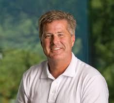 Expert column   Bill Brunelle: Why local pharmacies deserve a fair ...