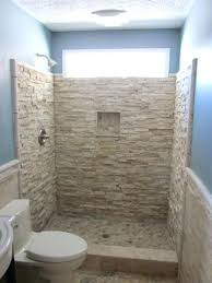 decorate small bathroom no window small windows for bathrooms interior designing small bathroom window