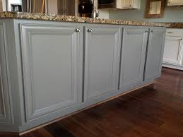 Sherwin Williams Stain Colors For Kitchen Cabinets Trendyexaminer
