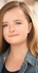 Milly Shapiro - IMDb