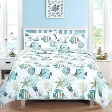 king size beach bedding
