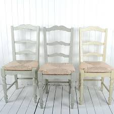marvelous rush seat chairs country style rush seat chairs return to previous page rush seat chairs