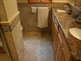 how to redo bathroom floor. 16 Redo Bathroom Floor Cheapairline In How To O