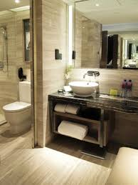 Bathroom Rehab Design