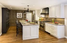 Kitchen Luxury Kitchen Cabinets High End Fort Myers Bonita