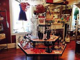 creative elegance furniture. creative elegance furniture