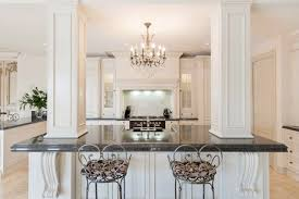 french provincial kitchen farmers 01