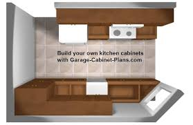 garage cabinets plans. no automatic alt text available. garage cabinets plans