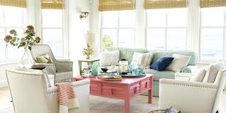 cottage furniture ideas. Coastal Dinette Sets Beach Wood Bedroom Furniture Cottage Ideas