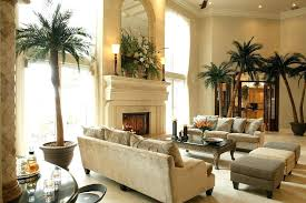 home decoration catalog s discount home decor catalogs online