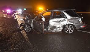 Albany woman identified as fatal crash victim   Local   lebanon ...