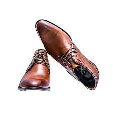 men s official leather shoes
