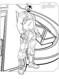 New marvel thanos coloring pages copy thanos coloring pages kmarketingdigital co