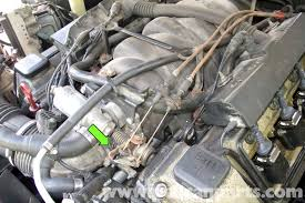 2000 bmw 528i wiring 2000 automotive wiring diagrams pic06