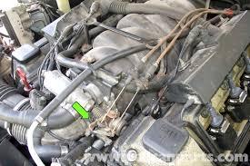 bmw i wiring automotive wiring diagrams pic06 bmw i wiring pic06