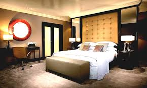 Latest Bedroom Interior Design Of Bedroom In Indian Style